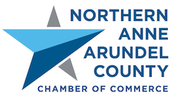 Raving Software is a member of the Northern Anne Arundel County Chamber of Commerce (NAACCC)