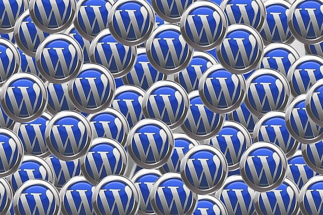 Raving Software WordPress
